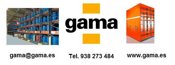 Logo_Gama_info